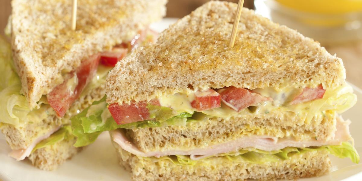 club-sanduiche-maggi-receitas-nestle