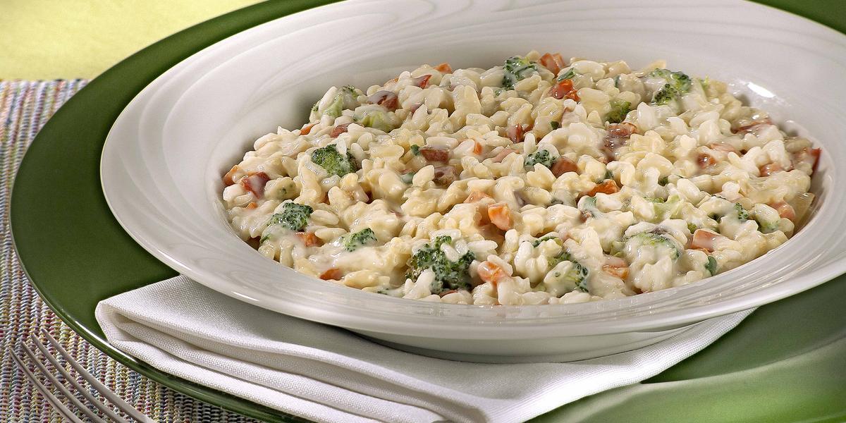 risoto-legumes-nutren-senior-receitas-nestle