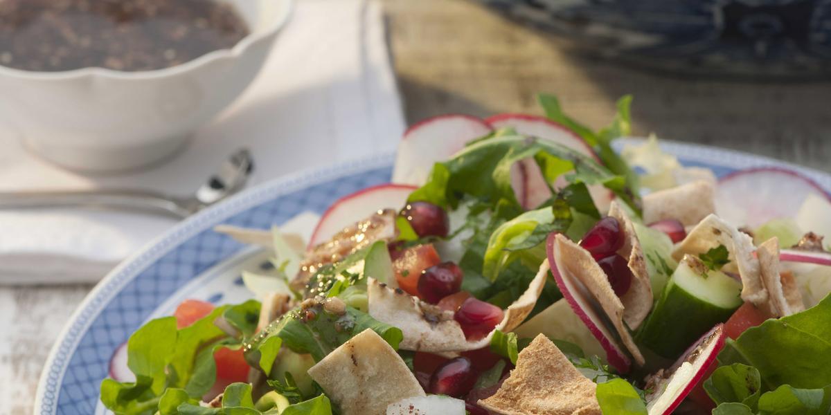salada-fatuche-receitas-nestle