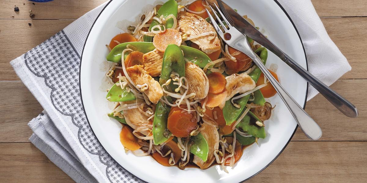 frango-oriental-receitas-nestle