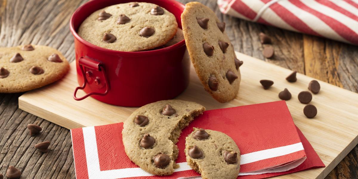 cookies-gotas-chocolate-leite-receitas-nestle