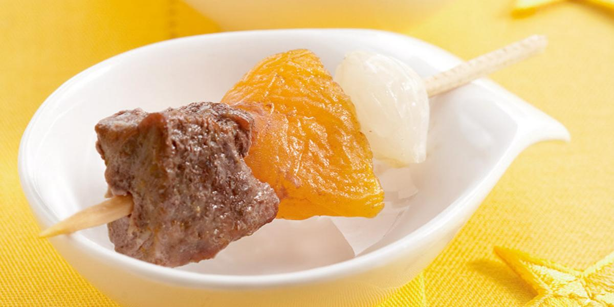 sosatie-espetinho-carne-damasco