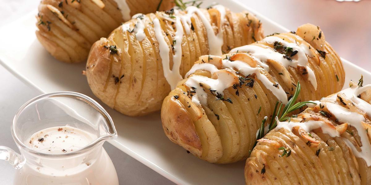 batatas-laminadas-azeite-aromatico-receitas-nestle
