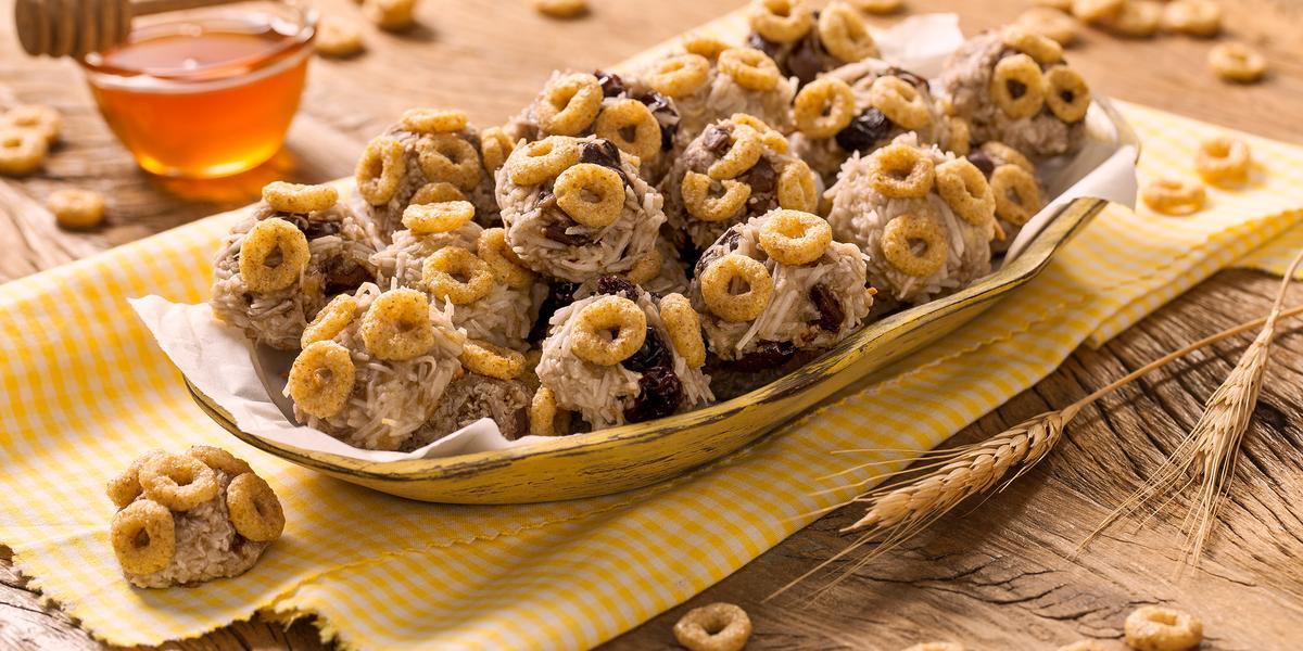 biscoito-cheerios-coco-receitas-nestle