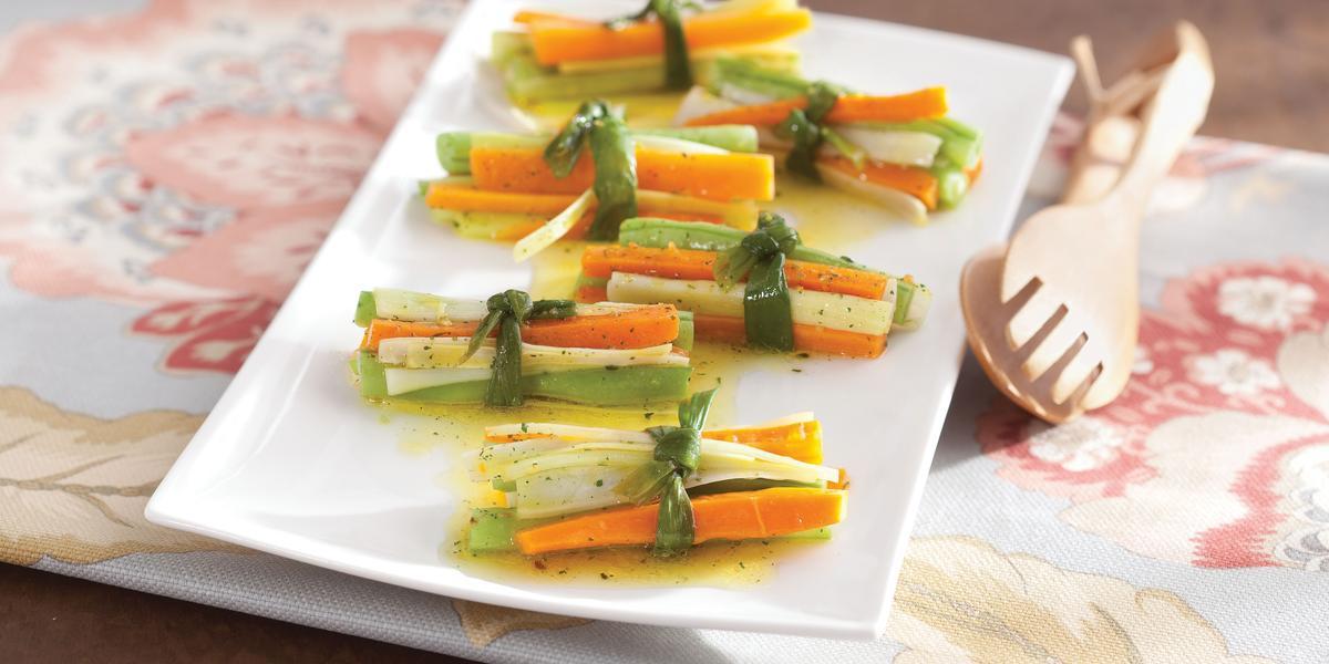 feixe-legumes-receitas-nestle
