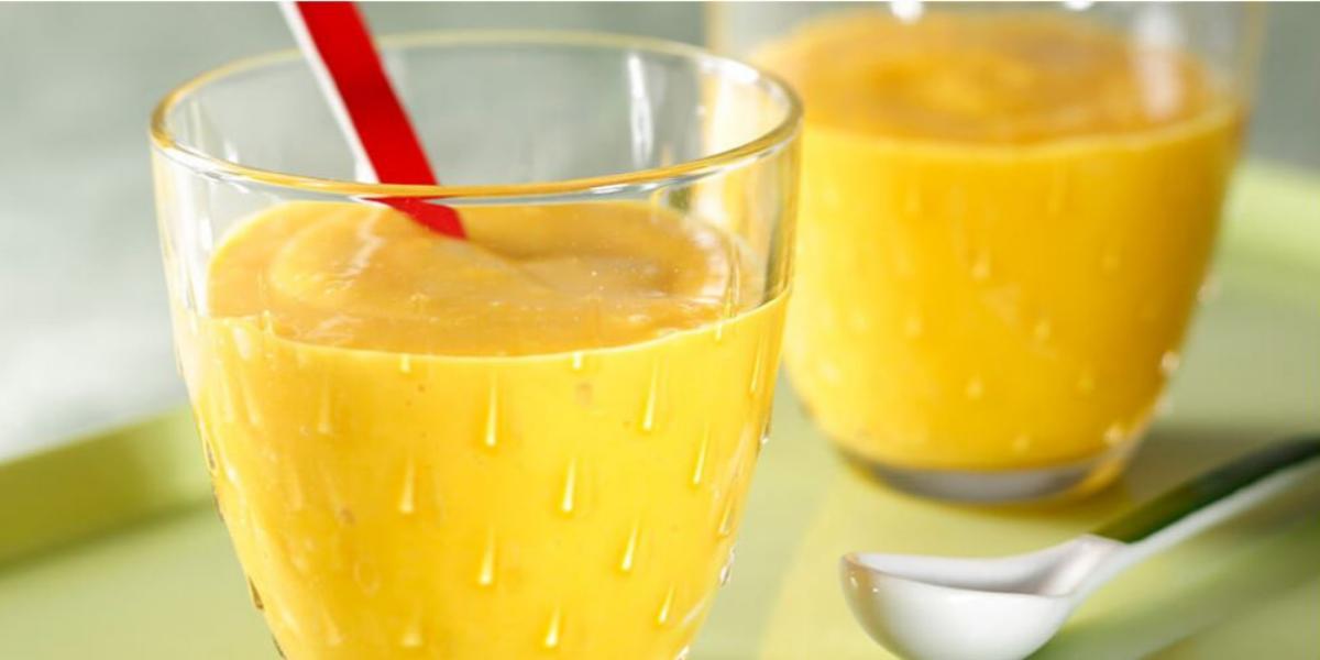 creminho-frutas-leite-moca-receitas-nestle
