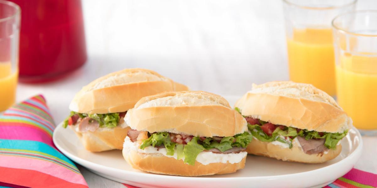 sanduichinho-festa-receitas-nestle