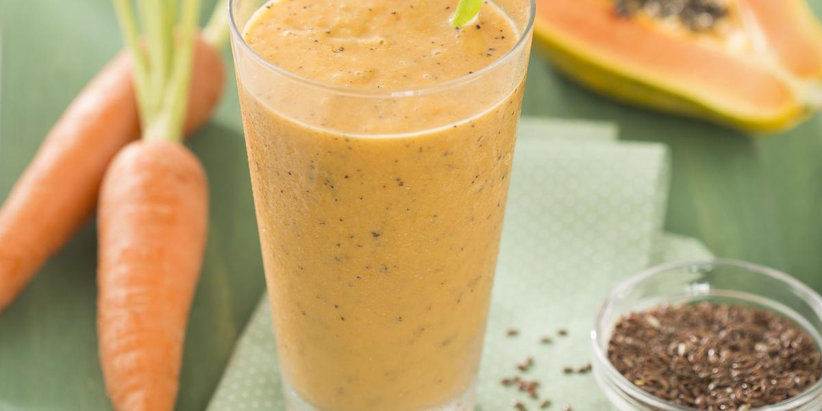 smoothie-caroteno-receitas-nestle