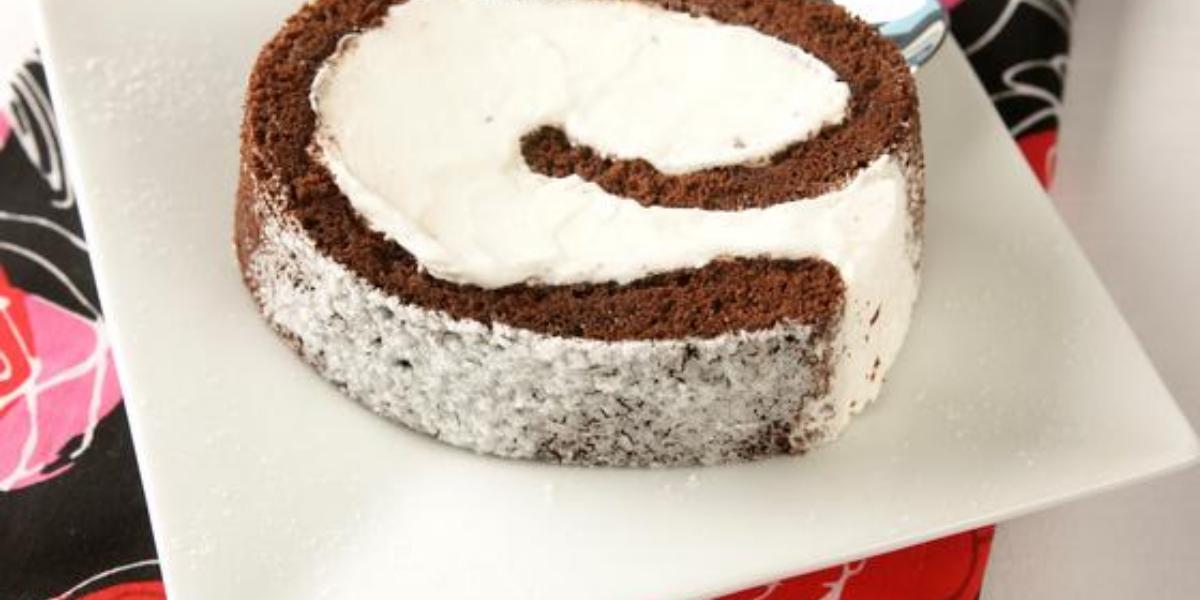 receta-brazo-gitano-chocolate-queso-crema-savoy-nestle-venezuela