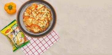 MAGGI Noodlizza