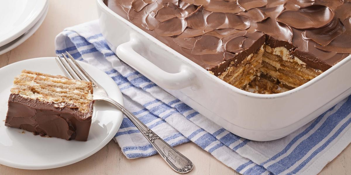 torta-alema-receitas-nestle