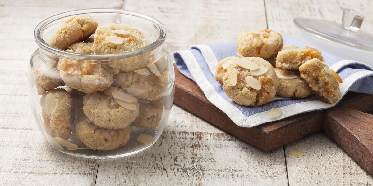 cookies-amendoas-damasco-sem-gluten-receitas-nestle