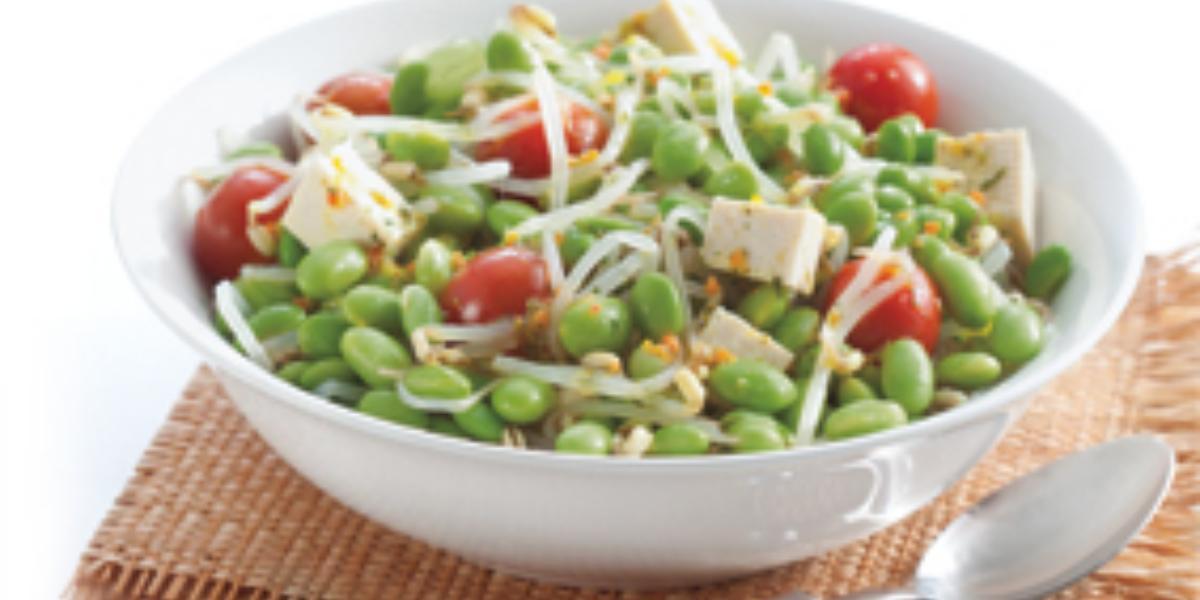 salada-edame-receitas-nestle