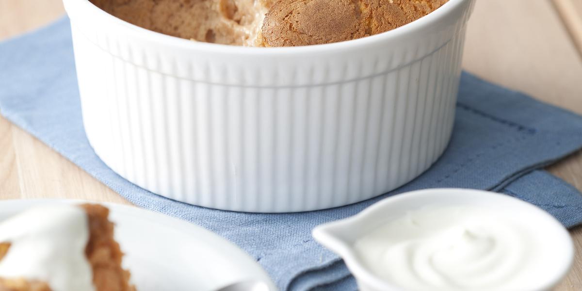 sufle-romeu-julieta-sem-gluten-receitas-nestle