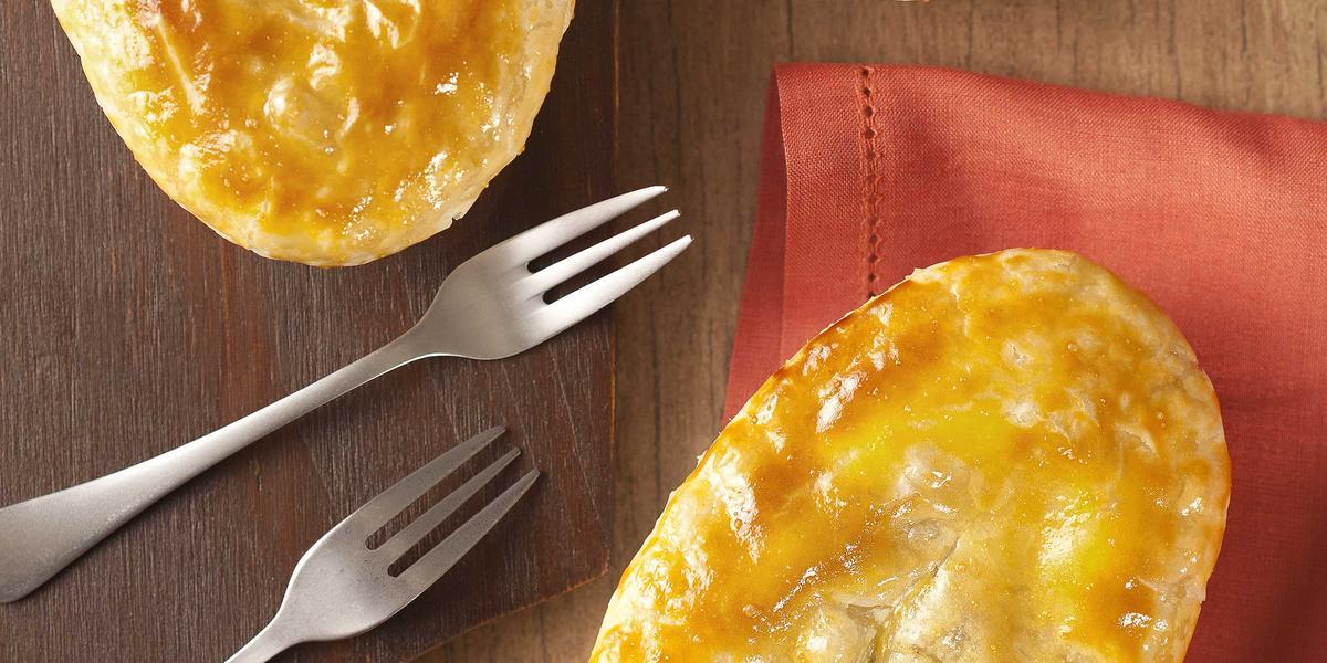 carne-cremosa-crosta-massa-folhada-receitas-nestle