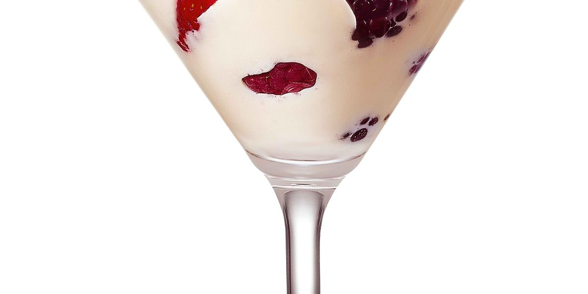 marshmallow-leite-moca-frutas-vermelhas-receitas-nestle