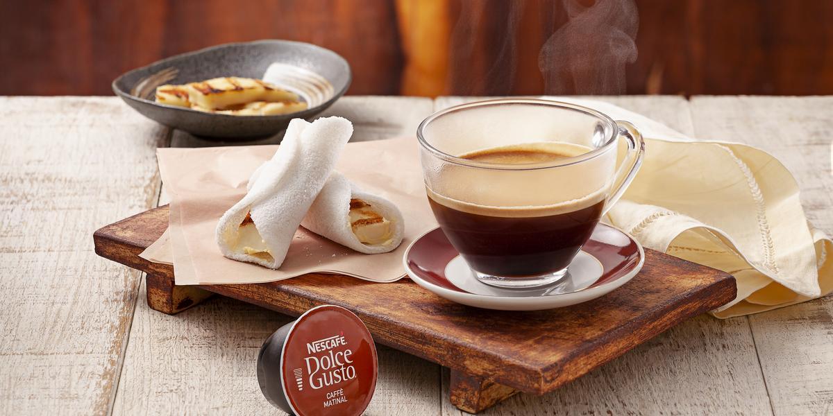 mini-tapioca-recheada-manteiga-caffe-matinal-receitas-nestle
