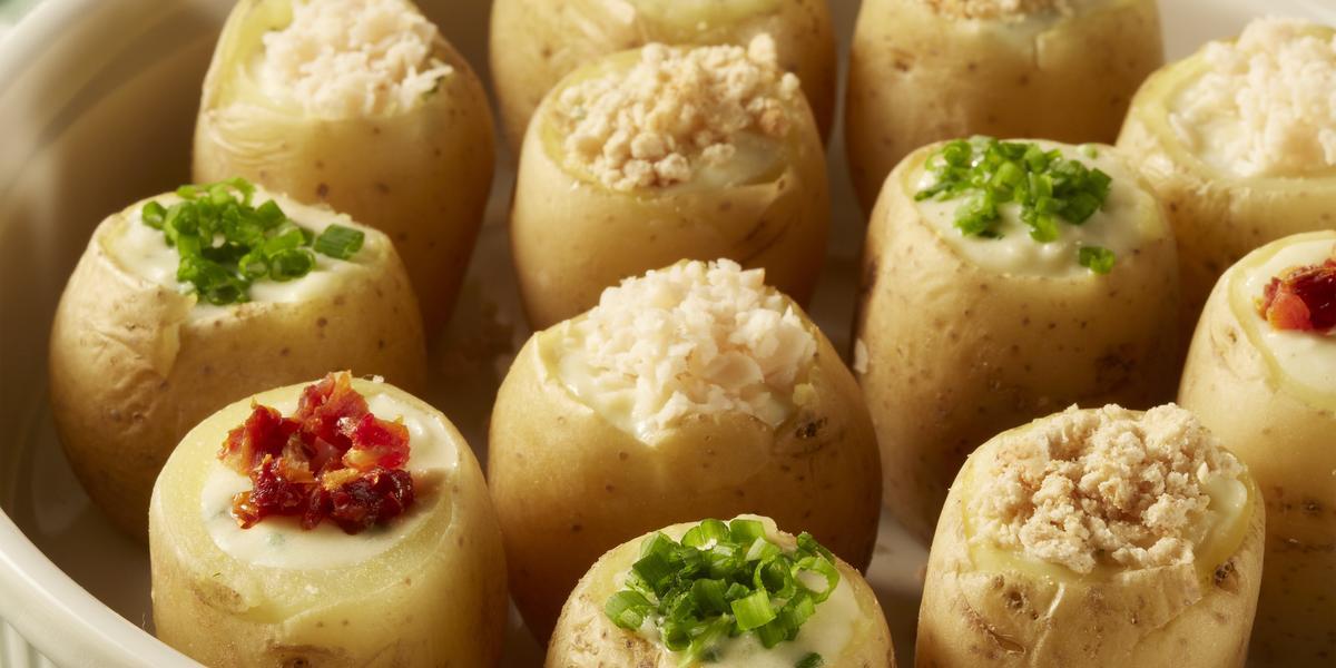 baby-backed-potato-receitas-nestle