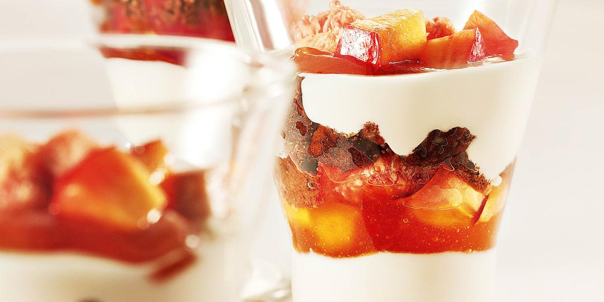 parfait-mix-frutas-receitas-nestle