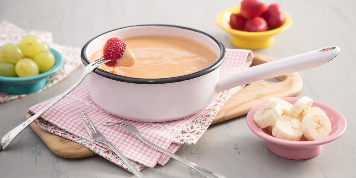 fondue-doce-leite-receitas-nestle