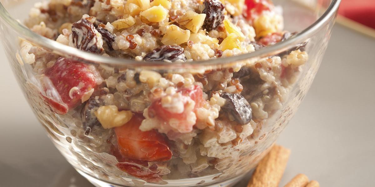 doce-aromatico-quinoa-iogurte-receitas-nestle
