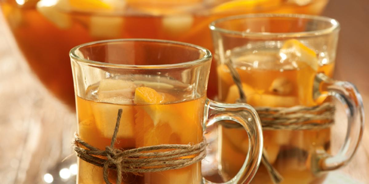 bebida-junina-receitas-nestle