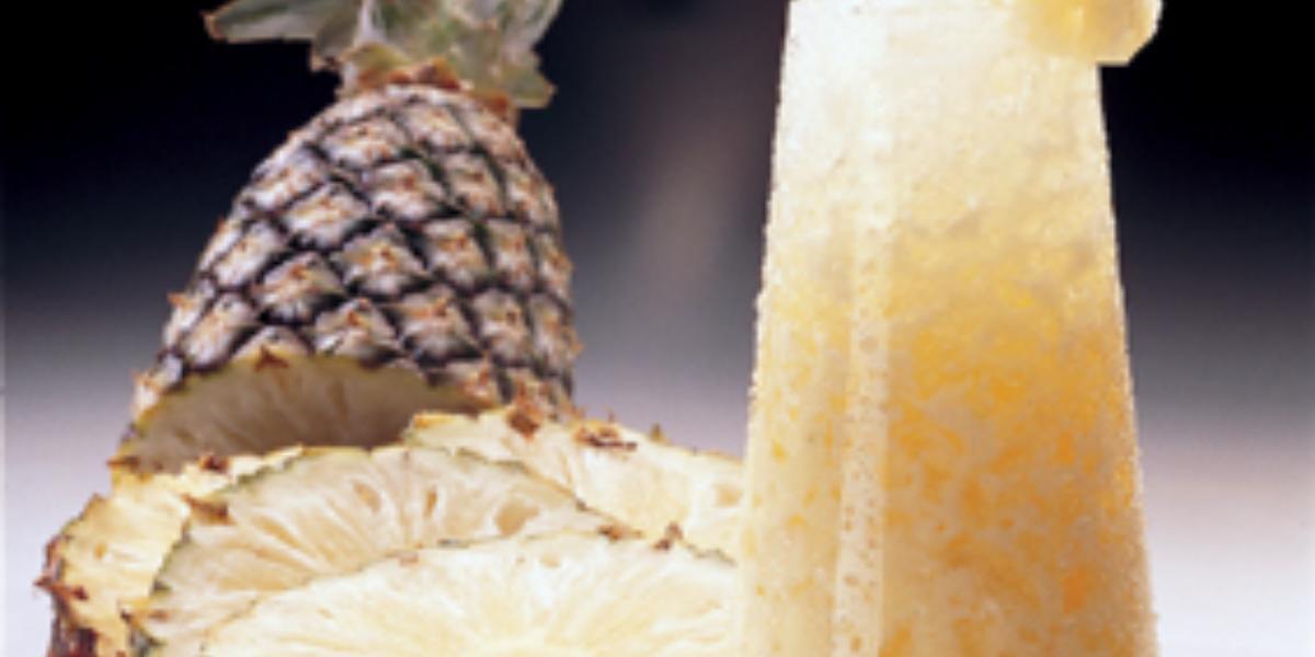raspadinha-abacaxi-receitas-nestle