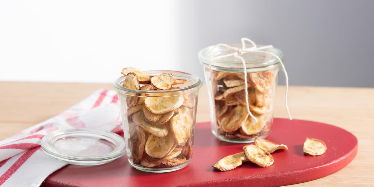 banana-chips-maggi-receitas-nestle