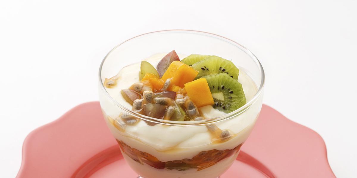 taca-frutas-tropicais-creme-gema-receitas-nestle