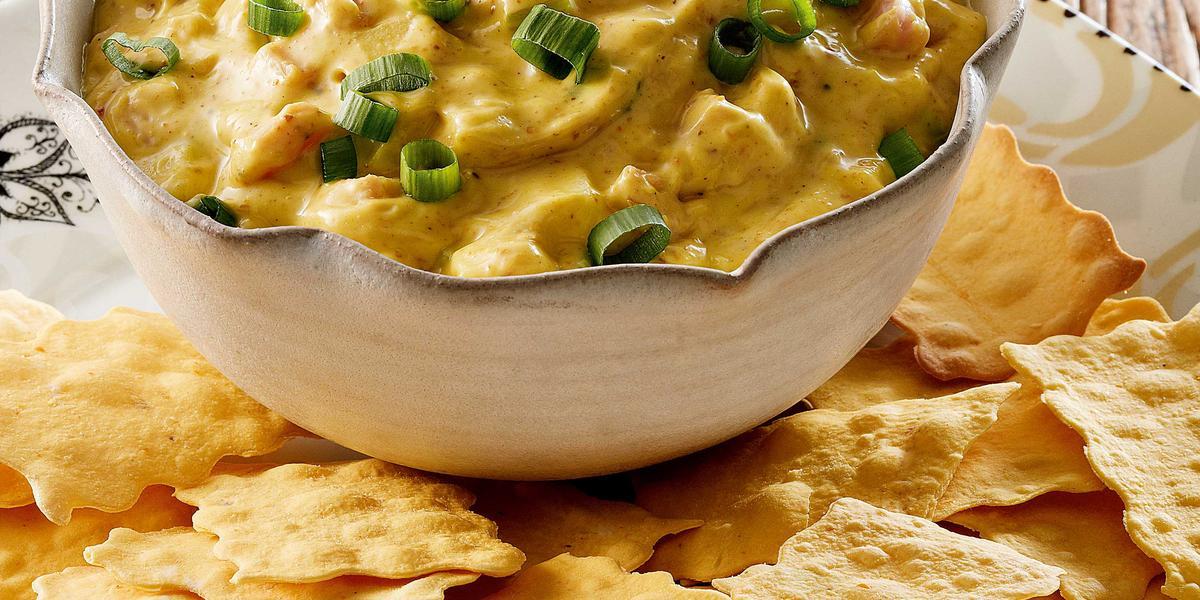 dip-peru-curry-maca-receitas-nestle