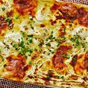 Italian Lasagna