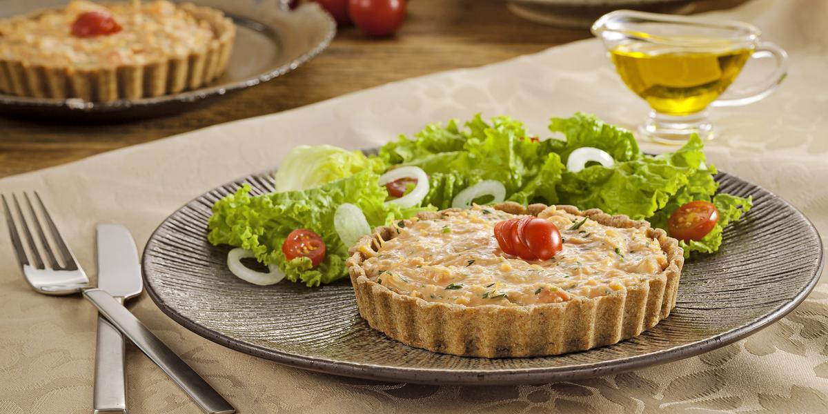 Torta-Frango-Nutren-Senior-receitas-nestle