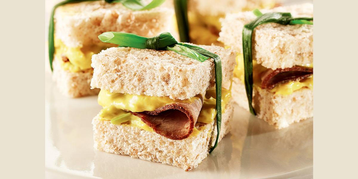 sanduiche-rosbife-pasta-abobora-receitas-nestle