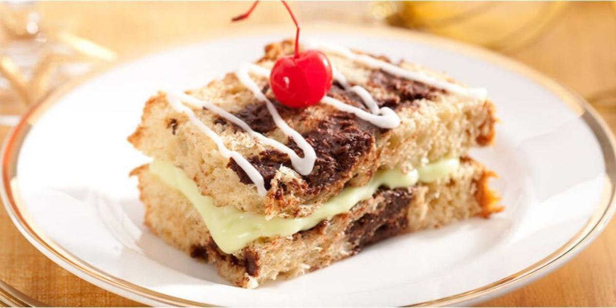 sanduiche-panettone-alpino-recheio-cremoso-receitas-nestle