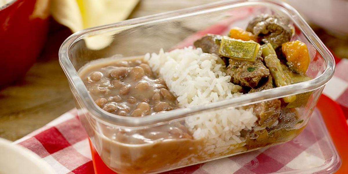 picadinho-carne-legumes-receitas-nestle