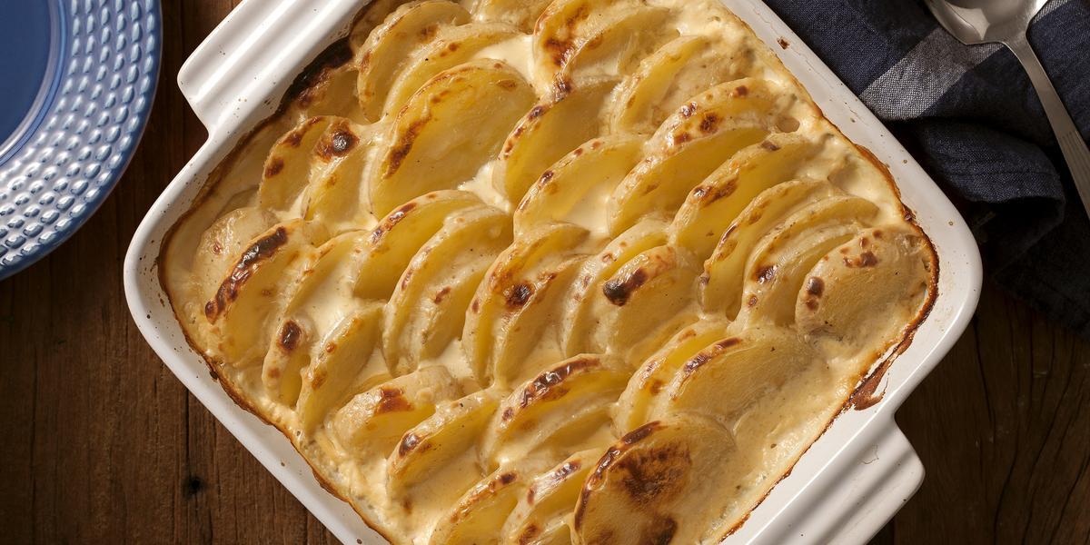 batatas-gratinadas-receitas-nestle