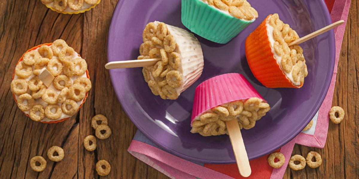 geladinho-iogurte-banana-cereal-cheerios-mel-receitas-nestle