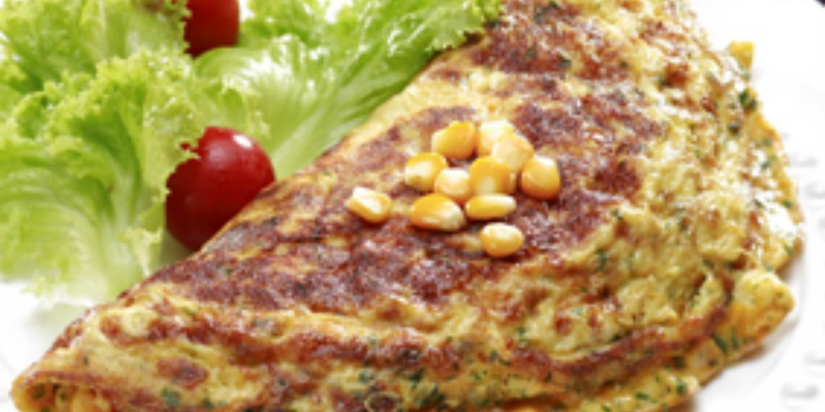 omelete-caipira-receitas-nestle