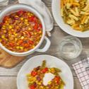 Chili con Carne-Sauce