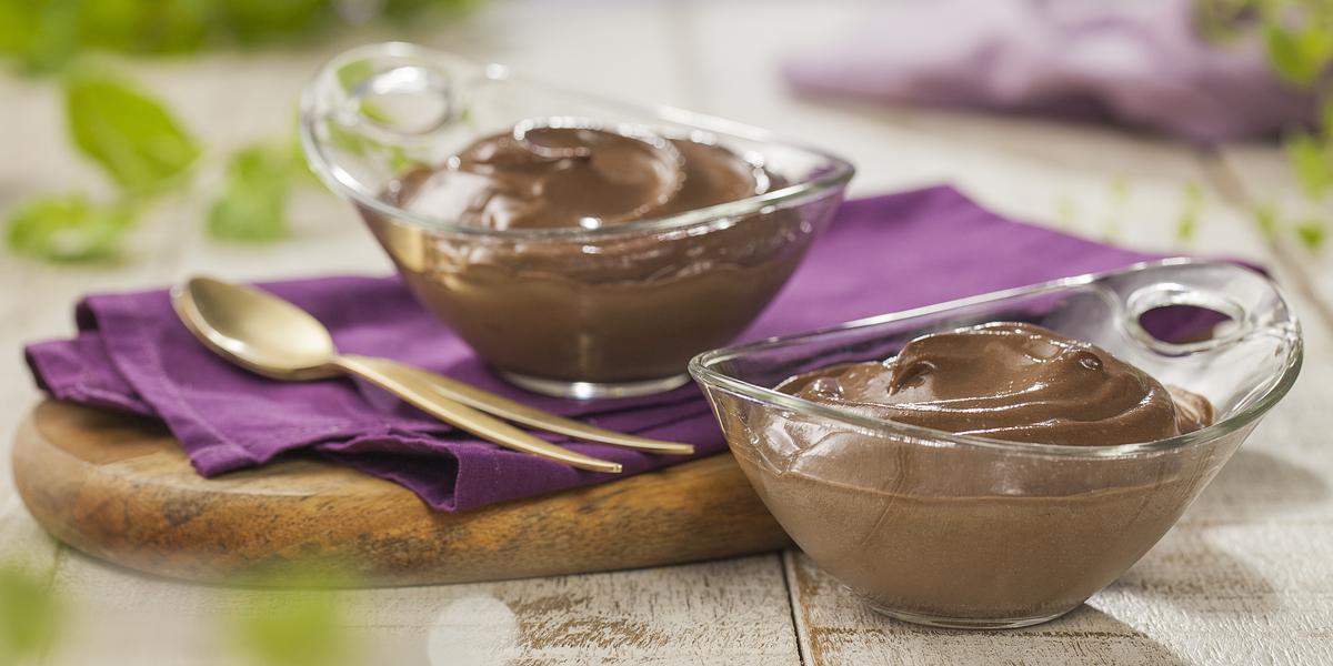 creme-abacate-dark-chocolate-receitas-nestle