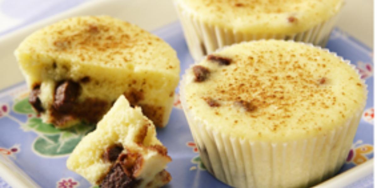 muffins-chocolate-receitas-nestle