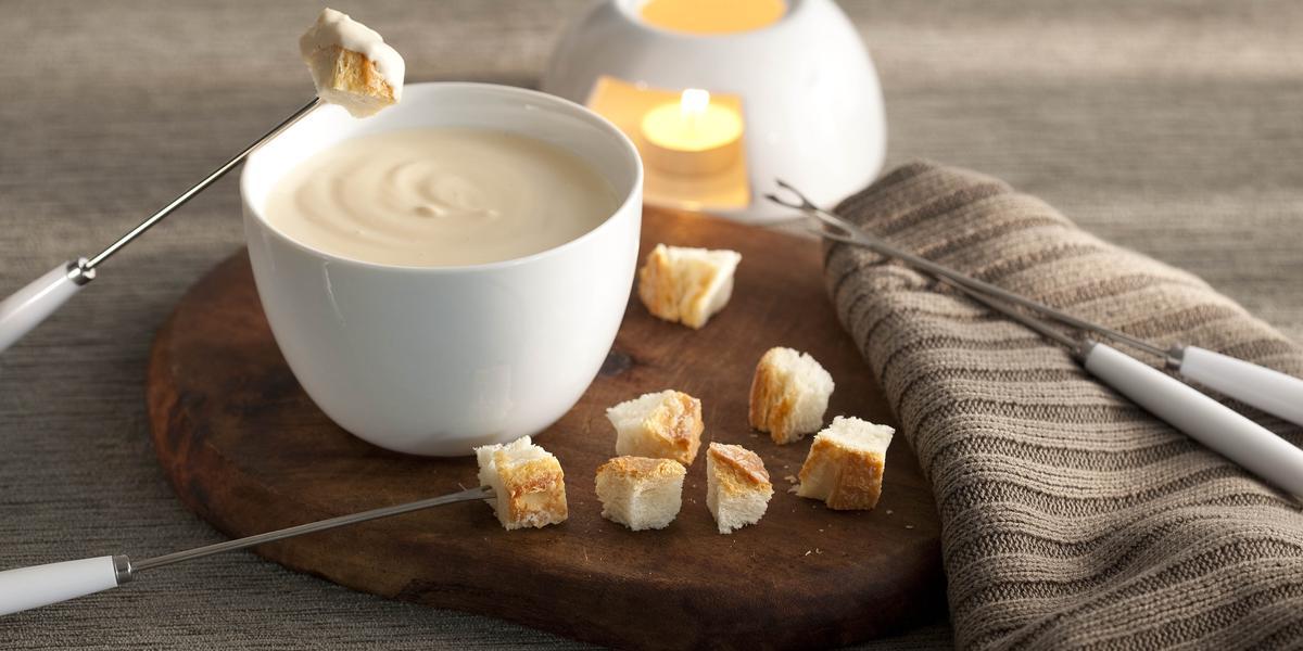 fondue-queijo-receitas-nestle