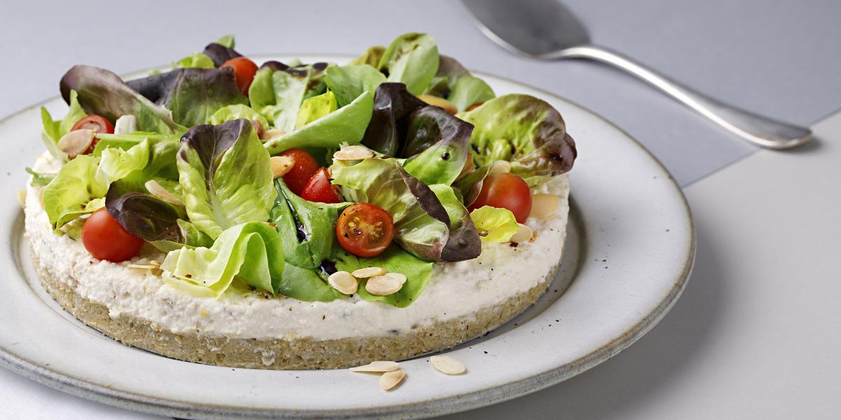cheesecake-salada-receitas-nestle