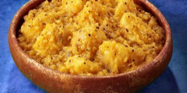 Dahi Wale Aloo Recipe