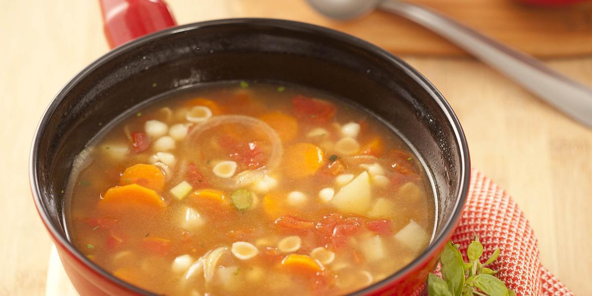 sopa-rapida-carne-legumes-receitas-nestle