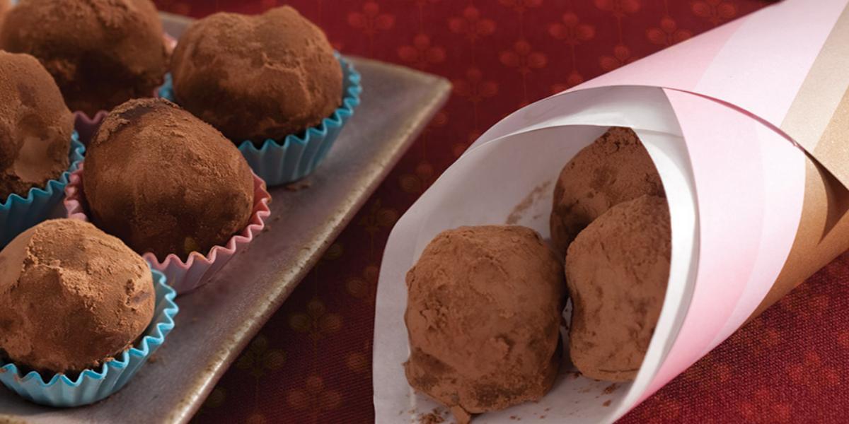 trufas-chocolate-receitas-nestle