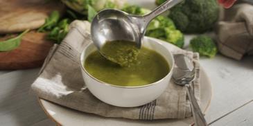 MAGGI Super supa od brokule