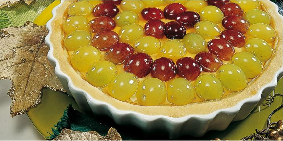 torta-guirlanda-uvas-receitas-nestle