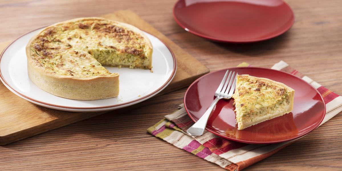 torta-abobrinha-receitas-nestle