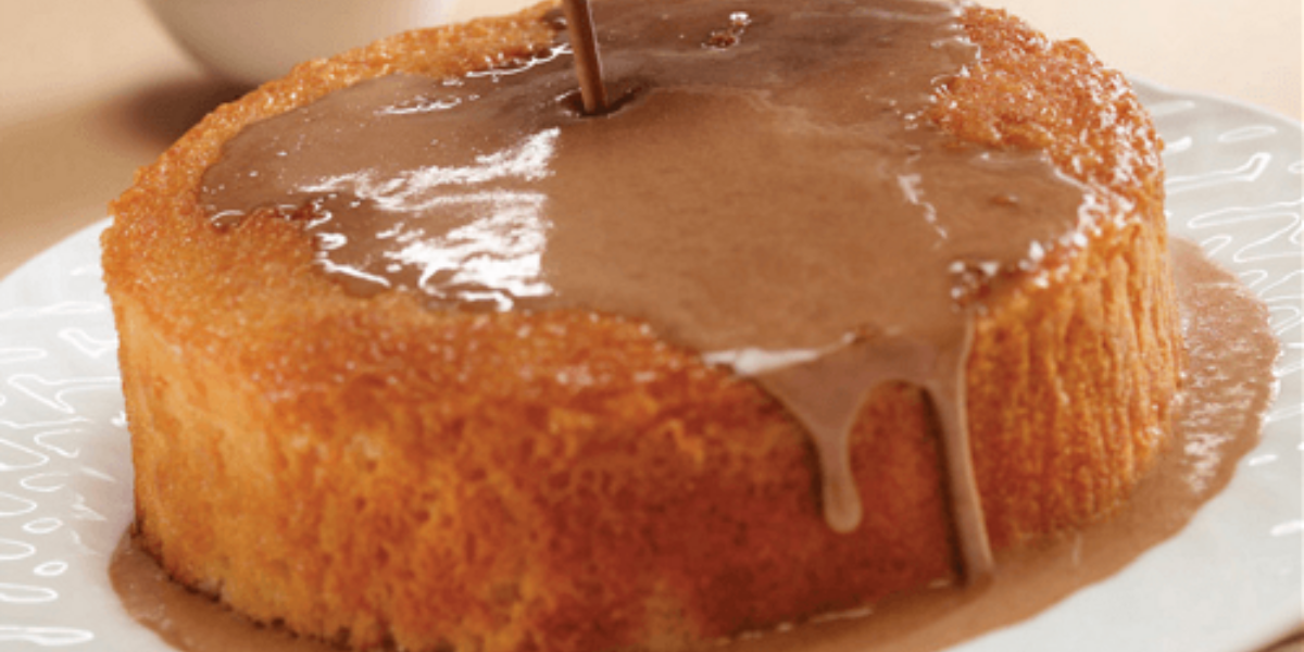 Recipe Image 2